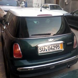 2004 MINI Cooper for sale