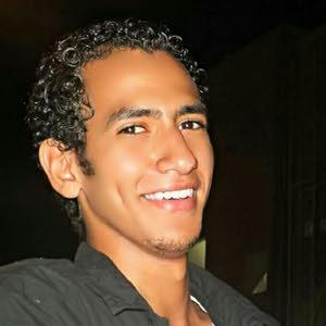 Khaled Hossam Hossam