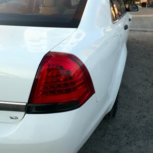 Chevrolet Caprice car for sale 2013 in Kuwait City city