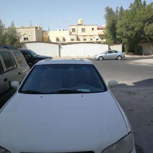 Used condition Nissan Maxima 2004 with 170,000 - 179,999 km mileage