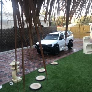 Nissan Pathfinder 2005 for sale in Dubai