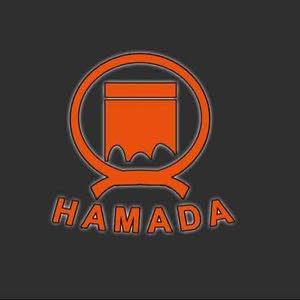Hamadamarkat