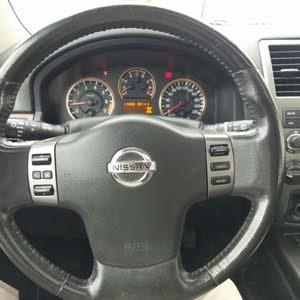 Nissan Armada 2012 For Sale