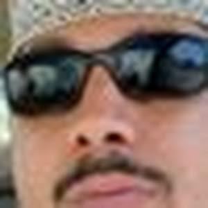 أبو نجيب المقبالي