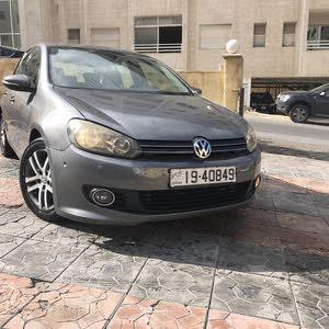 2009 Used Volkswagen Golf for sale