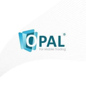 OPAL OPAL Mobile