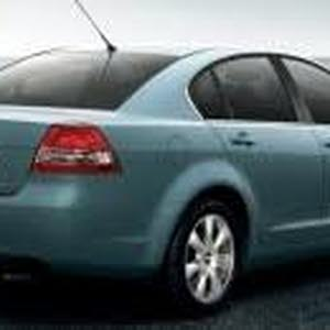 Best price! Chevrolet Lumina 2007 for sale