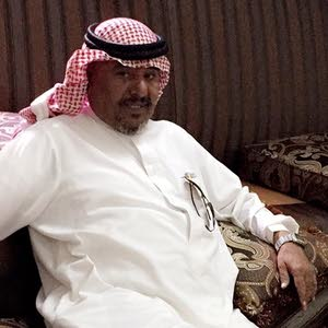 عبدالله الشعبي