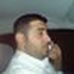 Hussain AL Mahoozi