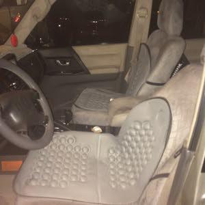 Used 2005 Mitsubishi Pajero for sale at best price