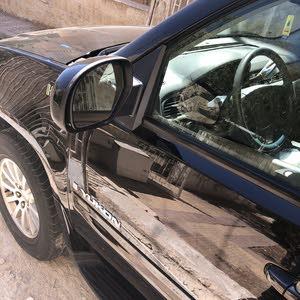 GMC Yukon 2009 - Used