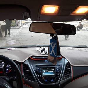New Hyundai Elantra for sale in Baghdad