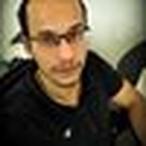 Mohammed Aldeeb