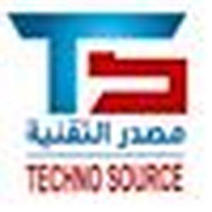 TechnoSource TS-Yemen