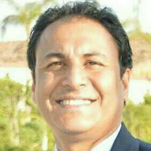MOHAMED ABD EL HAMID Mo