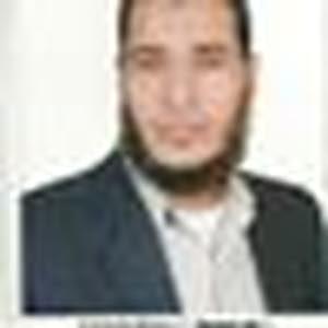 Mohamed Awaad