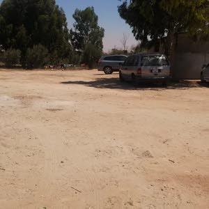 2014 Kia Carens for sale in Benghazi