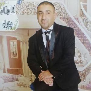 وسام شكوكاني شكوكاني