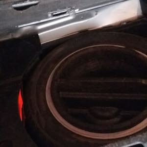 Volkswagen Passat 2009 - Manual