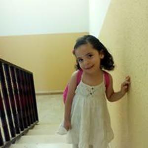 Khadiga Elsyed