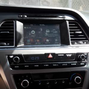 New Hyundai i10 for sale in Najaf