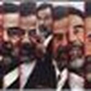 حسين الدميني