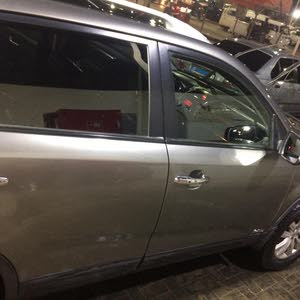 Kia Sorento 2010 for sale in Cairo