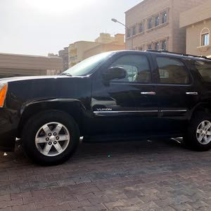 GMC 2012 for sale
