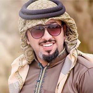 محمد حسن حموش