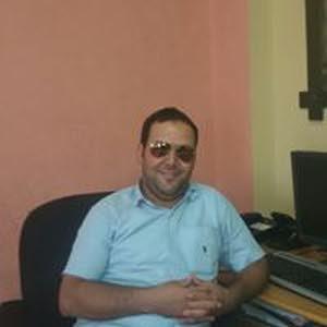احسان احمد
