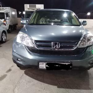 70,000 - 79,999 km mileage Honda CR-V for sale