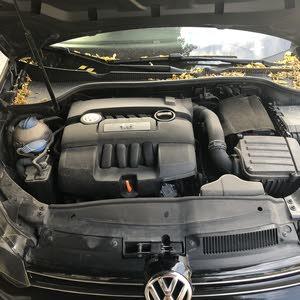 Volkswagen golf   جولف