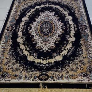 لبيع السجاد التركي 0558444249