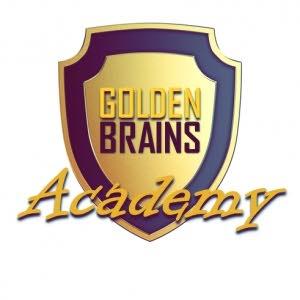 Golden Brains Academy