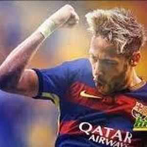 Suhaib Neymar Jr.