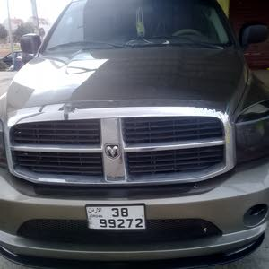 10,000 - 19,999 km mileage Dodge Ram for sale