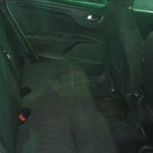 For sale Citroen C5 car in Cairo