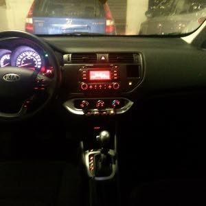 2014 Used Kia Rio for sale