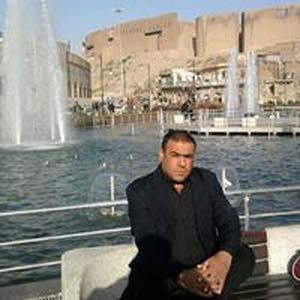 سعد الجياشي