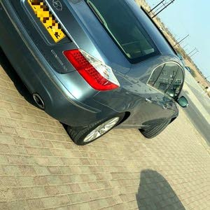 2009 Used Genesis with Automatic transmission is available for sale