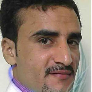 محمود القاضي