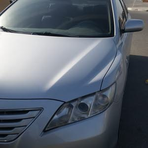 For sale Camry 2009
