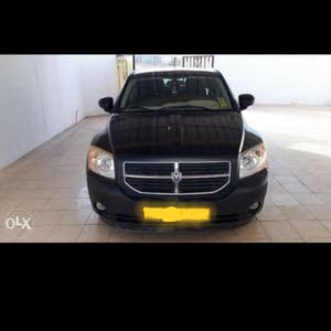 Used 2011 Dodge Caliber for sale at best price