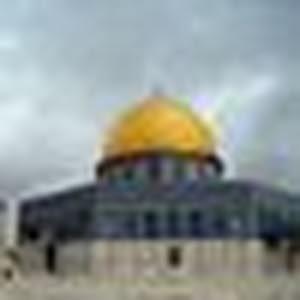 Mohammed Aldeary