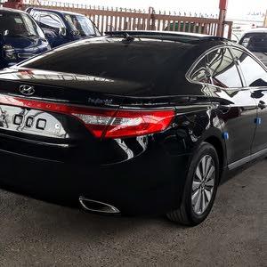 30,000 - 39,999 km Hyundai Azera 2015 for sale