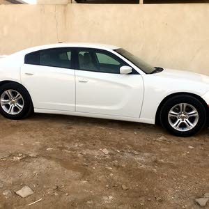 Used Dodge Charger for sale in Dhi Qar