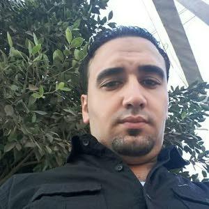 أحمد العيوطي