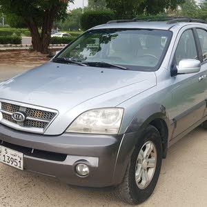Best price! Kia Sorento 2006 for sale