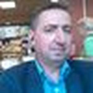 Hamed Obeid