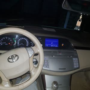 Available for sale! 1 - 9,999 km mileage Toyota Avalon 2009